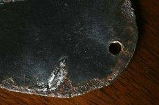 画像10: 〈ベルギー〉ホウロウ ハウスナンバープレート (10)