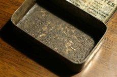 画像9: 〈イギリス〉イギリスアンティーク缶OXO(オクソ缶)  (9)